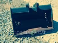Equipment photo CATERPILLAR 308E-48