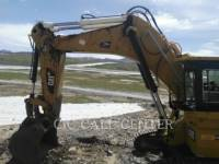 CATERPILLAR PALA PARA MINERÍA / EXCAVADORA 6018 equipment  photo 17