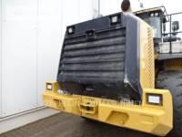 CATERPILLAR CARGADORES DE RUEDAS 966KXE equipment  photo 7