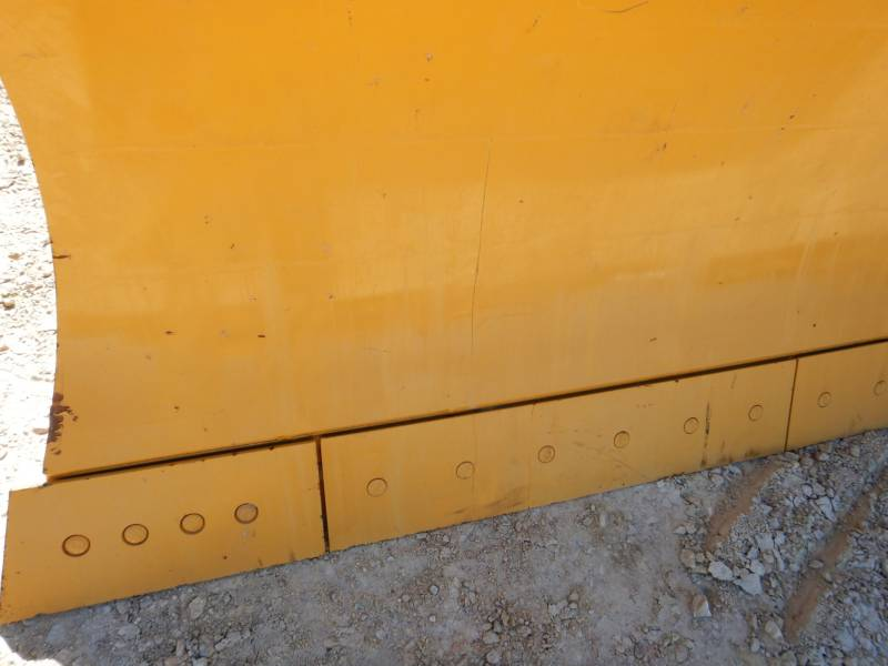 CATERPILLAR TRATORES DE ESTEIRAS D 5 K 2 XL equipment  photo 15