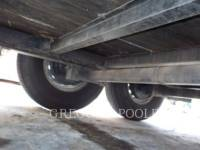 TOWMASTER TRAILERS TC-9D equipment  photo 21