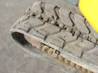 KOMATSU TRACK EXCAVATORS PC50MR.2 equipment  photo 11