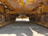 CATERPILLAR TRACK TYPE TRACTORS D10T equipment  photo 16
