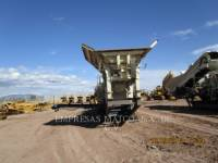 METSO CRUSHERS LT106 equipment  photo 3