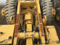 CATERPILLAR MULDENKIPPER 777F equipment  photo 10