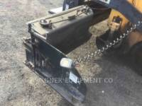 LEE-BOY FINISSEURS L8816 T equipment  photo 7