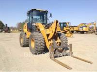 CATERPILLAR CARGADORES DE RUEDAS 930 equipment  photo 3