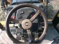 CATERPILLAR BACKHOE LOADERS 420EIT equipment  photo 21
