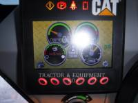 CATERPILLAR SKID STEER LOADERS 299D1 XHP equipment  photo 3