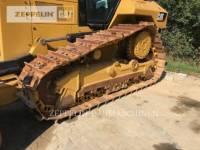 CATERPILLAR KETTENDOZER D6NXL equipment  photo 10
