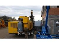 ATLAS-COPCO Hydrauliczne Wiertnice Gąsienicowe ECM-585 equipment  photo 4