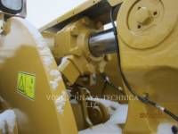 Caterpillar ÎNCĂRCĂTOR MINIER SUBTERAN R 1700 G equipment  photo 17
