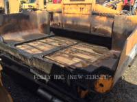 LEE-BOY ASFALTATRICI 8510T equipment  photo 4