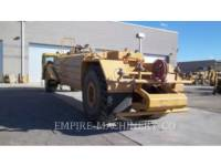 CATERPILLAR WATER WAGONS 621G WW equipment  photo 3