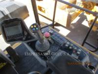 CATERPILLAR PNEUMATIC TIRED COMPACTORS CW34LRC equipment  photo 11