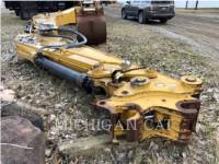 Equipment photo ATAŞAMENTE CAT 336EL  CUPĂ MINERIT/EXCAVATOR 1