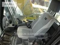 CATERPILLAR KETTEN-HYDRAULIKBAGGER 320D2L equipment  photo 7