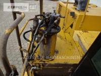 CATERPILLAR CARGADORES DE RUEDAS 988H equipment  photo 20