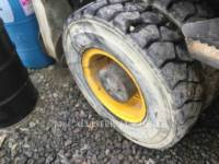 VOLVO CONSTRUCTION EQUIPMENT WHEEL EXCAVATORS EW180 equipment  photo 19
