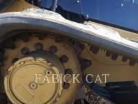 CATERPILLAR MULTI TERRAIN LOADERS 299D equipment  photo 6