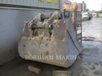 CATERPILLAR MINING SHOVEL / EXCAVATOR 349D equipment  photo 4