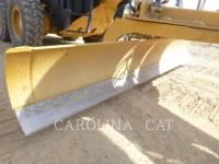 CATERPILLAR MOTONIVELADORAS 12M2 equipment  photo 5