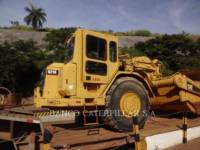 Equipment photo CATERPILLAR 621G WHEEL TRACTOR SCRAPERS 1