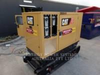 Equipment photo OLYMPIAN XQE20-2 POWER MODULES 1