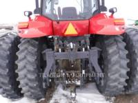 CASE AG TRACTORS 260 MAG equipment  photo 15