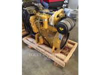 Equipment photo CATERPILLAR C4.4IN INDUSTRIAL 1