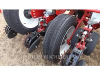 AGCO-WHITE Sprzęt do sadzenia WP8816 equipment  photo 5