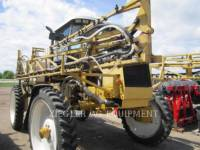 AG-CHEM SPRAYER 854 equipment  photo 3