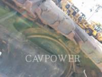 CATERPILLAR KETTEN-HYDRAULIKBAGGER 308E2CRSB equipment  photo 20
