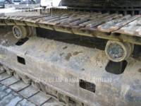 CATERPILLAR PELLES SUR CHAINES 329ELN equipment  photo 11