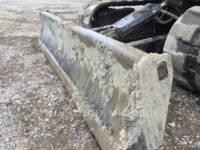 CATERPILLAR TRACK EXCAVATORS 305.5E equipment  photo 13