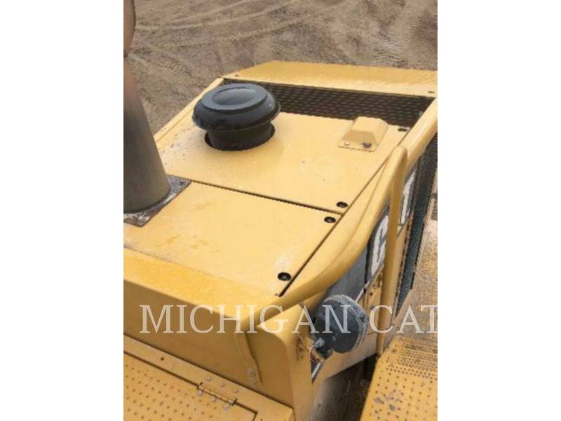 CATERPILLAR WHEEL LOADERS/INTEGRATED TOOLCARRIERS 988G equipment  photo 15