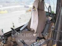 CATERPILLAR MATERIAL HANDLERS / DEMOLITION W345B MH equipment  photo 8