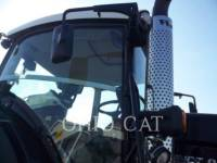 FENDT AG TRACTORS FT930V equipment  photo 19