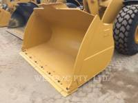 CATERPILLAR 轮式装载机/多功能装载机 938K equipment  photo 10