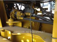 AG-CHEM FLOATERS 8103 equipment  photo 6