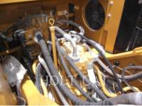 CATERPILLAR PELLES SUR CHAINES 324EL equipment  photo 23