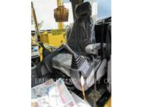 CATERPILLAR KOPARKI GĄSIENICOWE 320D2-GC equipment  photo 5