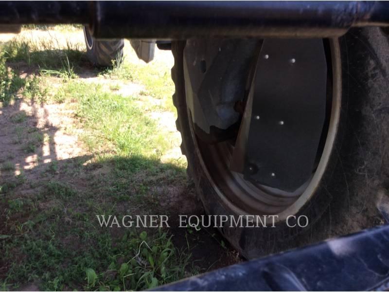AG-CHEM SPRAYER RG1300 equipment  photo 21