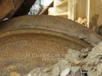 CATERPILLAR TRACTEURS SUR CHAINES D6R equipment  photo 13