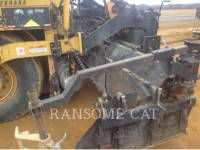 CATERPILLAR SCHWARZDECKENFERTIGER AP-1000D equipment  photo 16