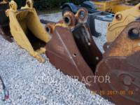 Equipment photo CATERPILLAR 24