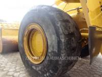 CATERPILLAR WHEEL LOADERS/INTEGRATED TOOLCARRIERS 992KLRC equipment  photo 11