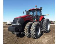 Equipment photo CASE/INTERNATIONAL HARVESTER 340 TRATTORI AGRICOLI 1