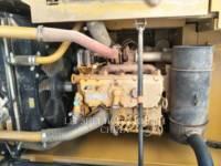 CATERPILLAR KETTEN-HYDRAULIKBAGGER 320D2GC equipment  photo 7