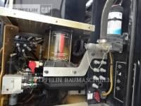 CATERPILLAR WHEEL EXCAVATORS M316D equipment  photo 15